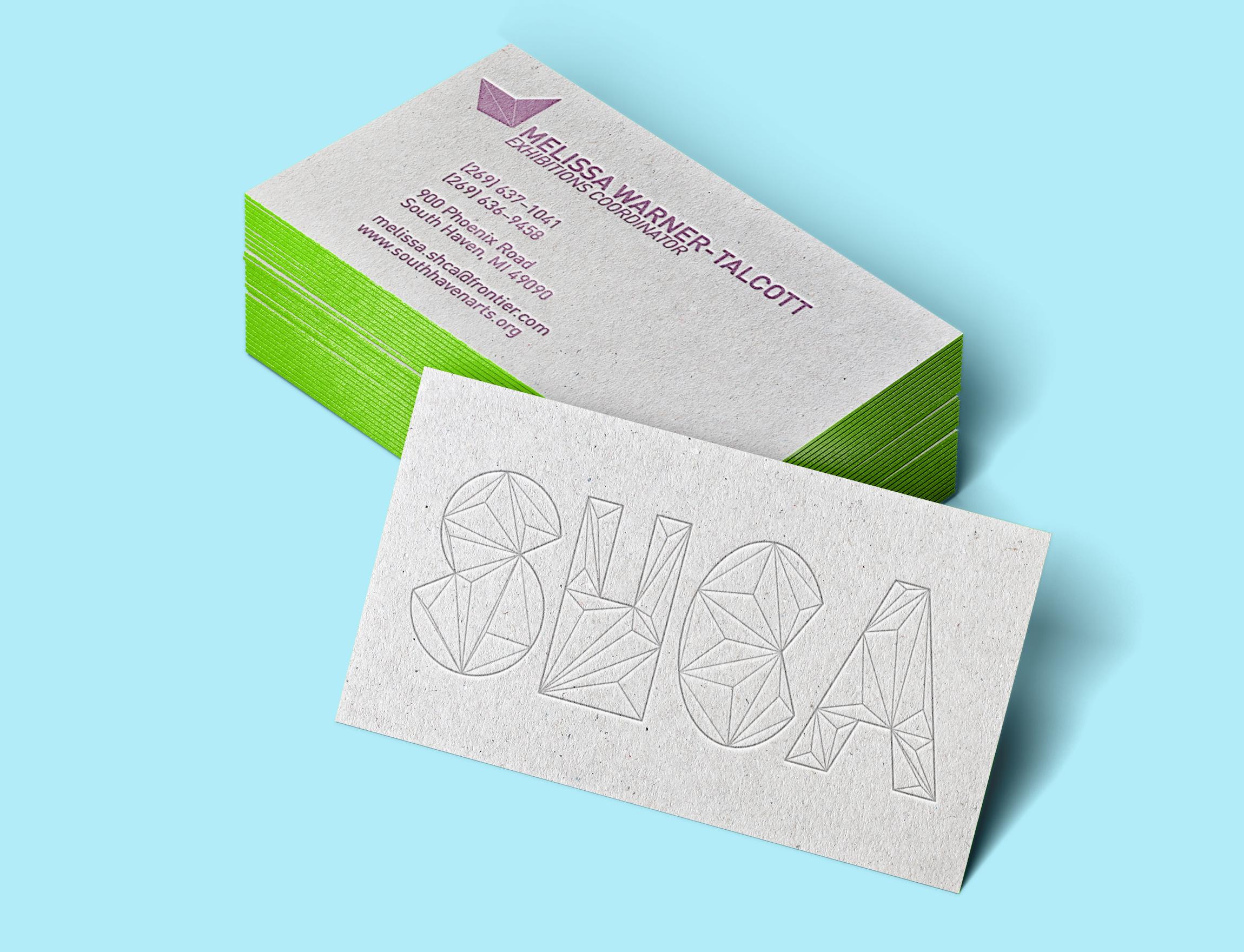 shca_businesscard