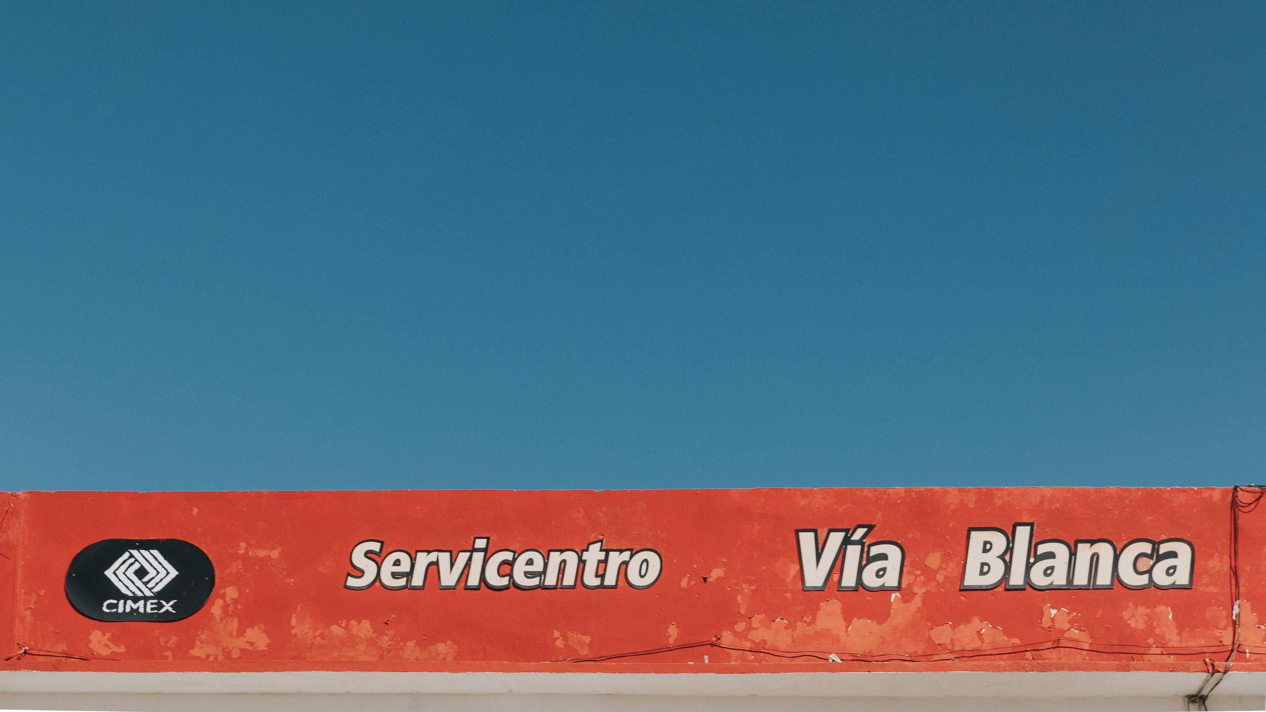 Service Centro.jpg