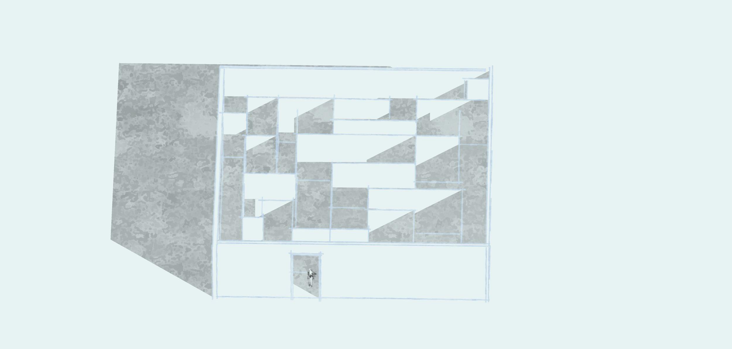 maze4_180128.jpg
