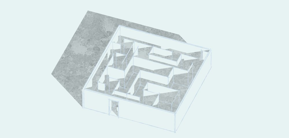 maze2_180126.jpg