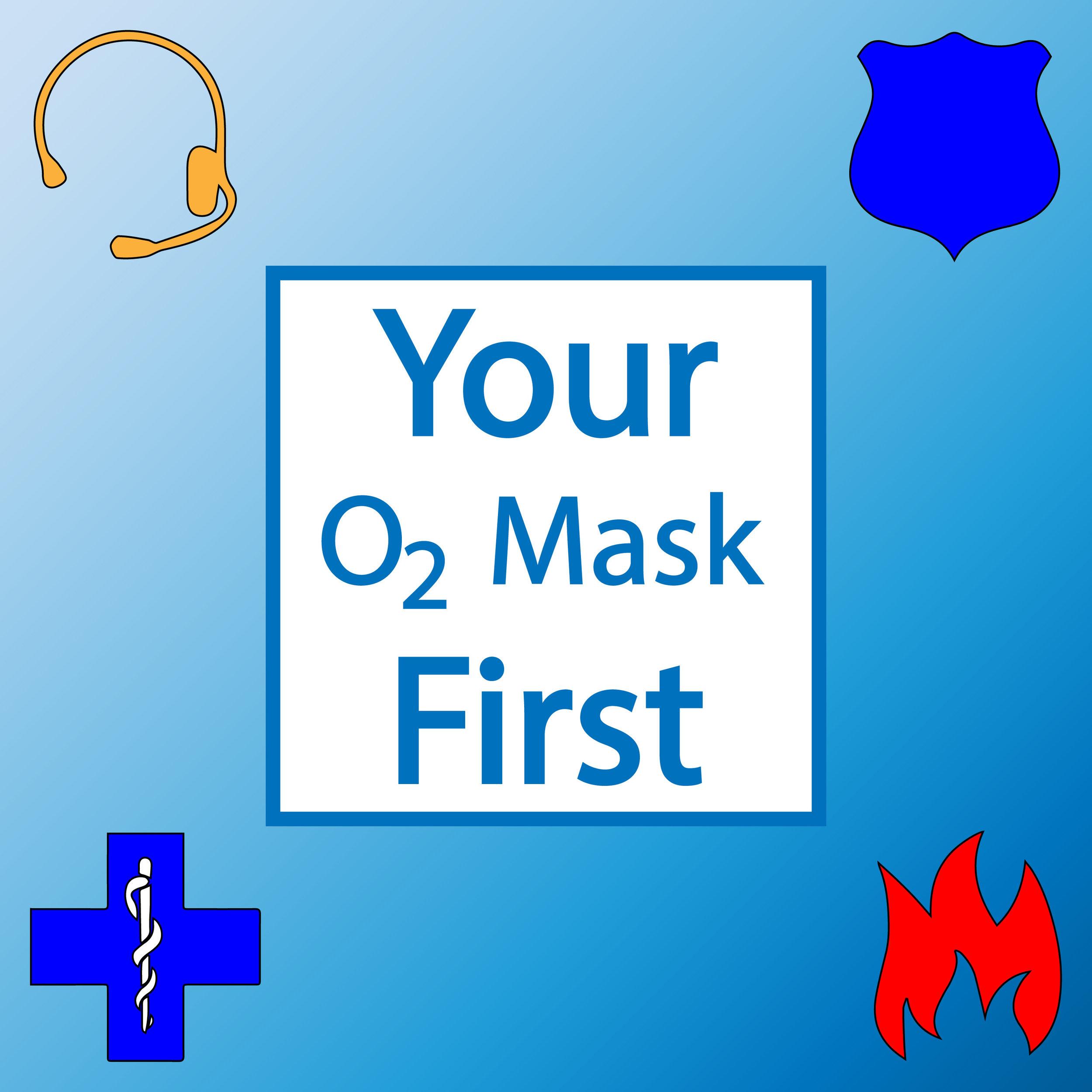 YourOxygenMaskFirst-PodcastArt.jpg
