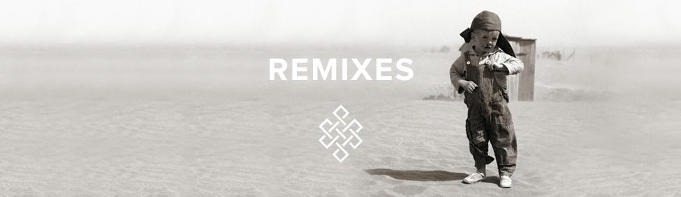remixes.png