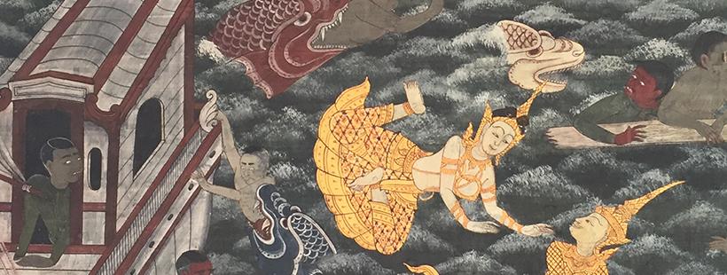 mahajanaka-dance-drama-no-text-820x310 (1).jpg