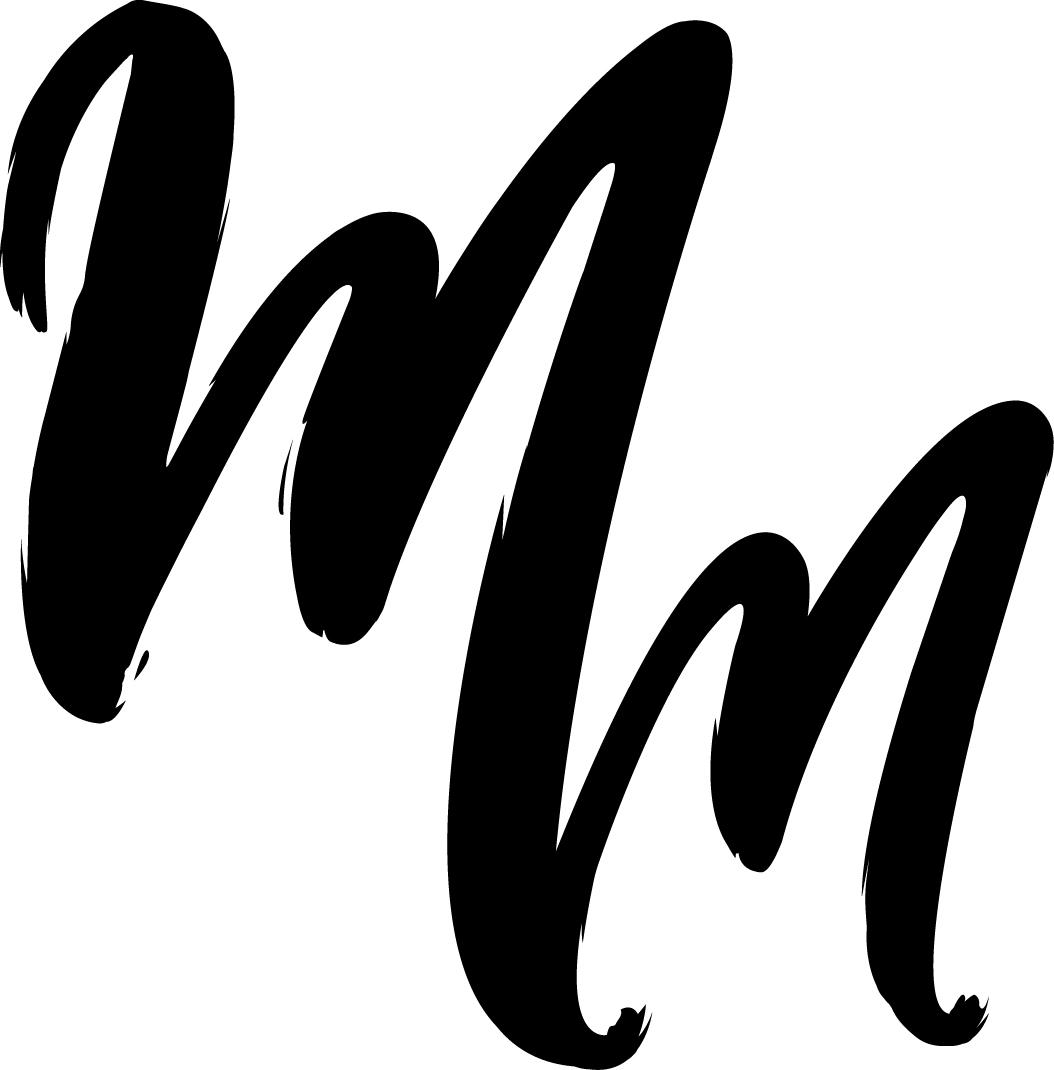 Mindful Medicine badge logo