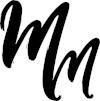 Mindful medicine badge