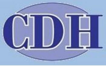 CDH health