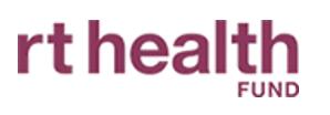 RT Health fund