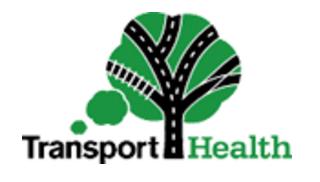 Transport health fund