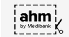 AHM Australian Health Management