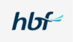 Hospital benefit fund