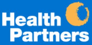 Health Partners fund