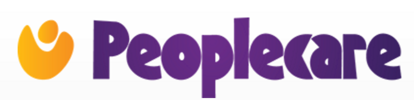 Peoplecare health fund