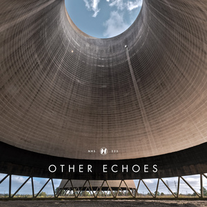 Other Echoes - Other Echoes