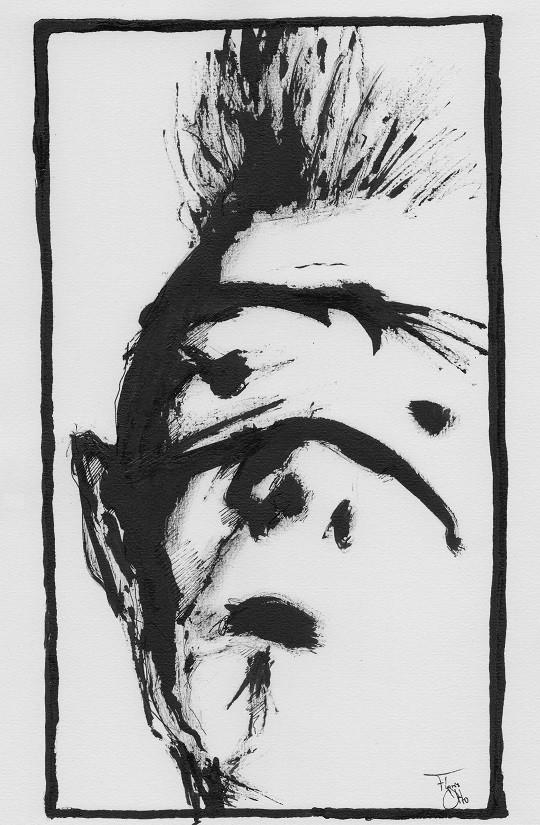 David-Bowie-width-540-540x825.jpg