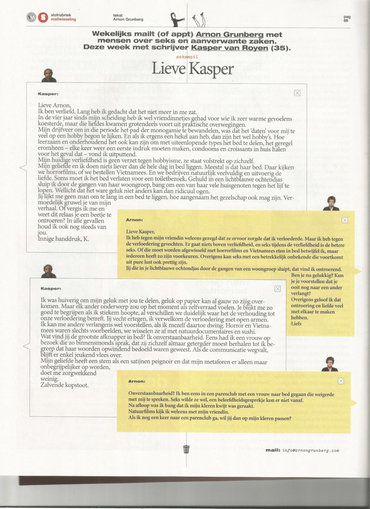 VK Magazine, 3-11-18.jpg