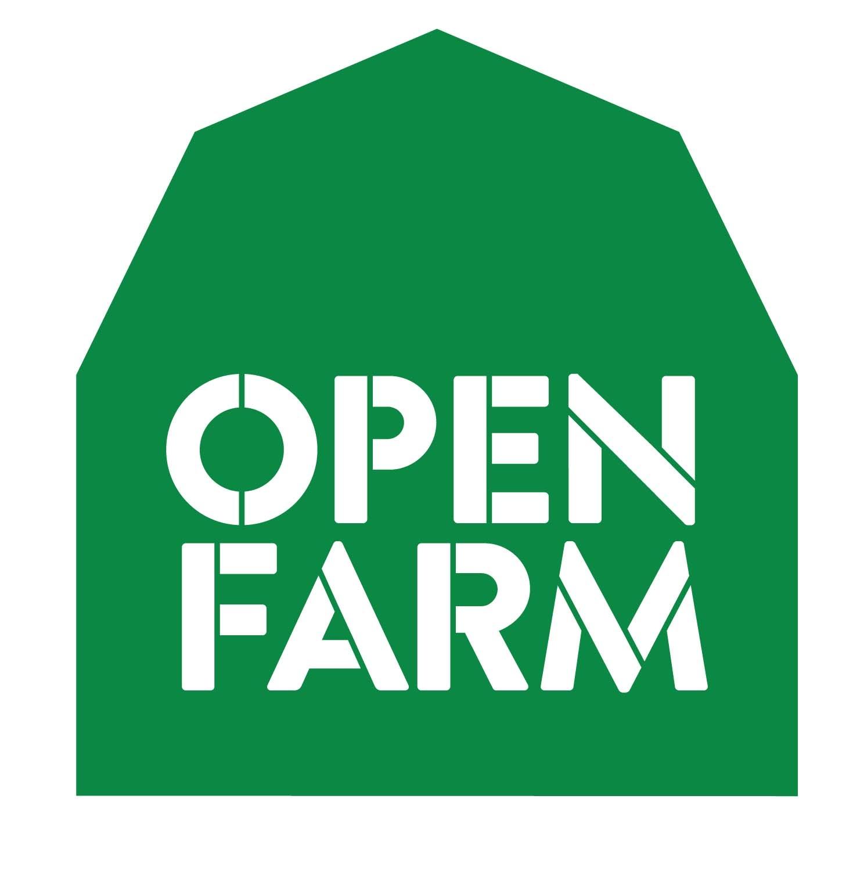 Open Farm.jpg