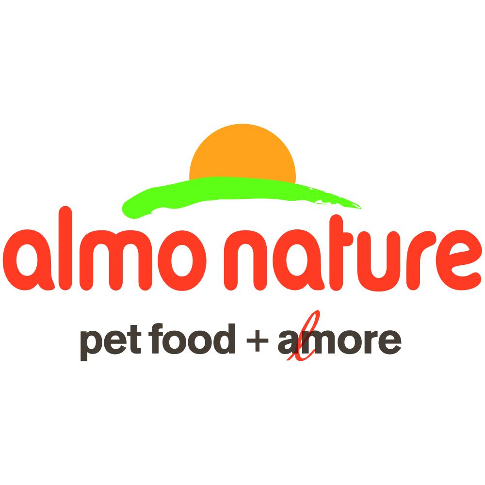 Almo Nature.jpg