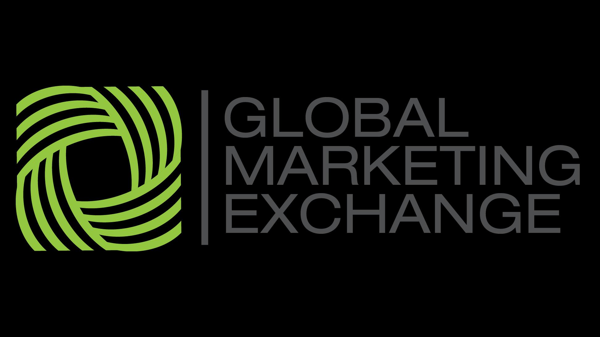 GME Logo.png