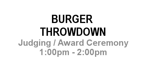 Burger Throwdown Awards.jpg