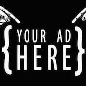 AD_YouADhere.jpg
