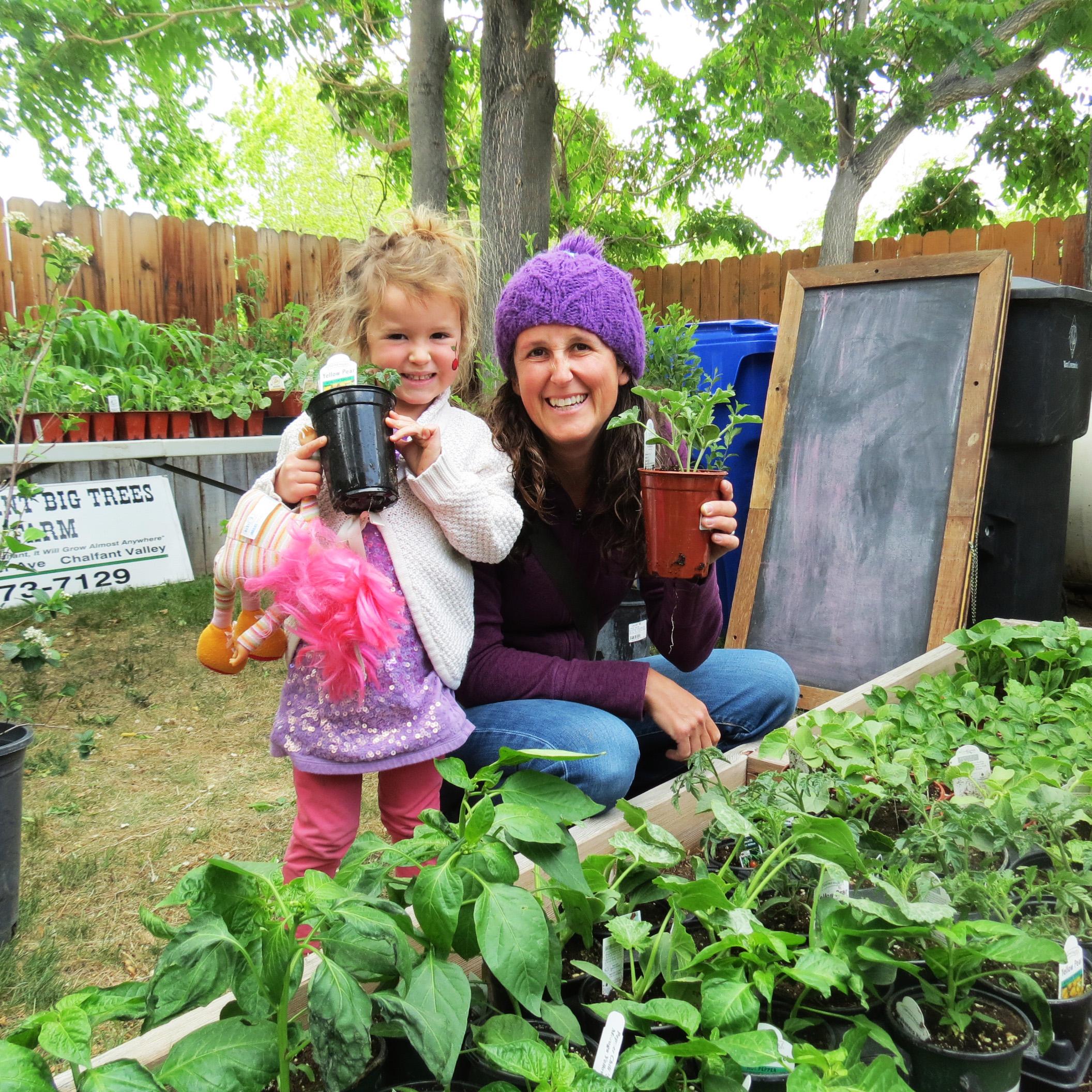 GardenFest Image 1.jpg