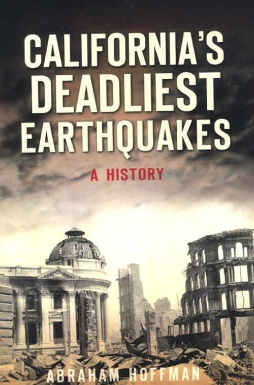 Hoffman Earthquake.jpg
