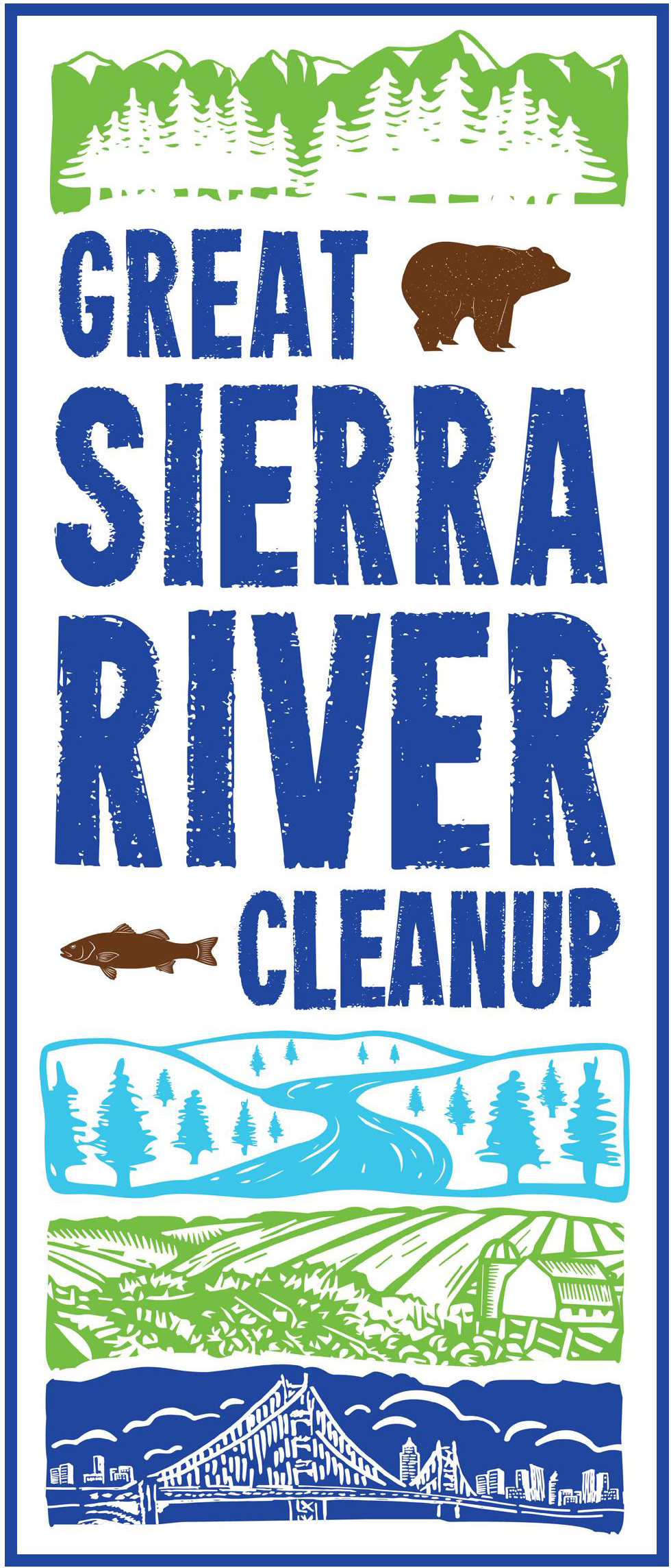 Great Sierra River Cleanup Logo.jpg