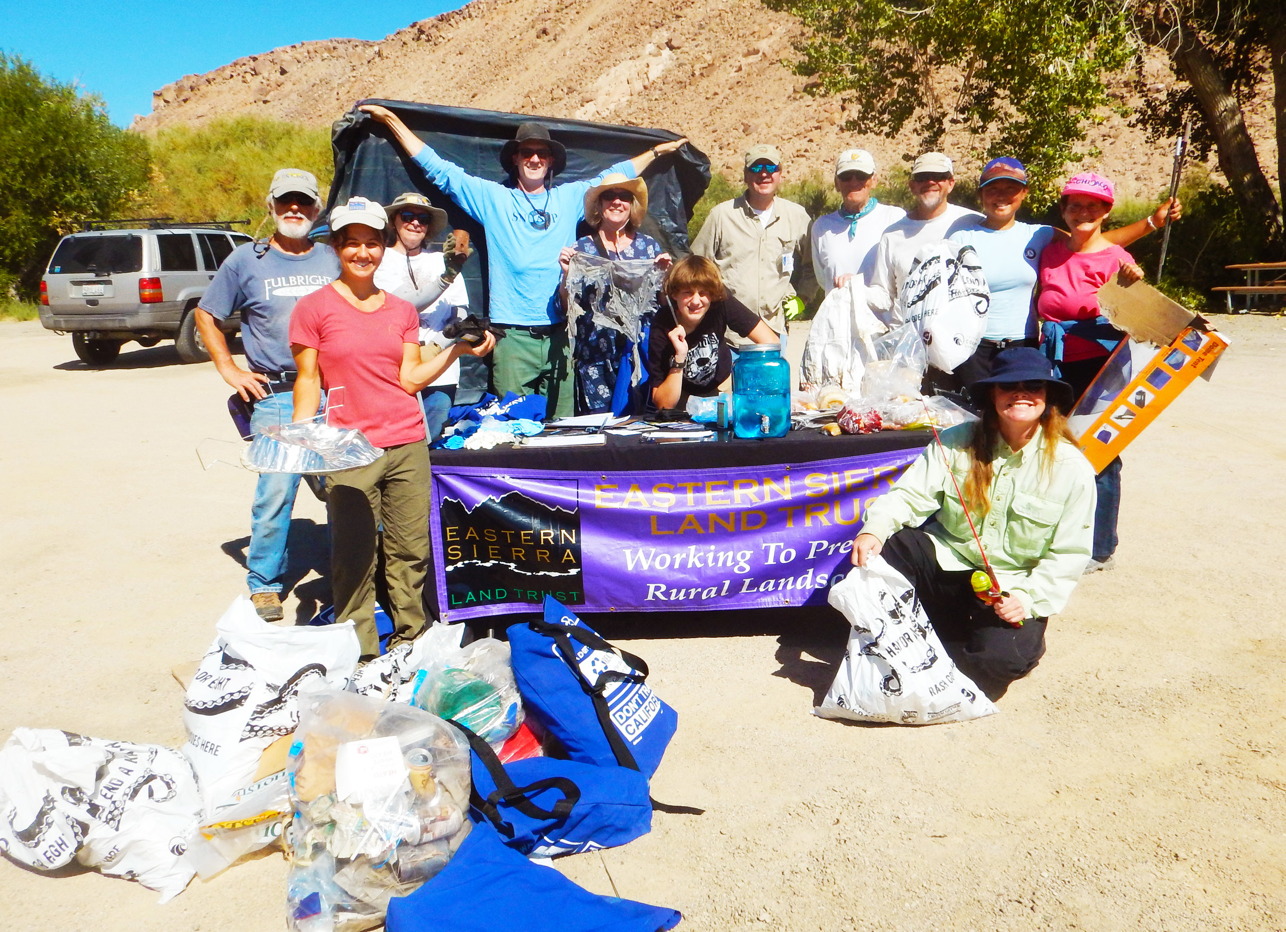 Great Sierra River Cleanup Image 1.jpg