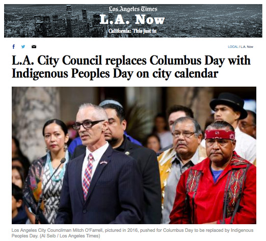 e_indigenouspeoplesday.jpg
