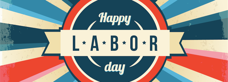 labor-day.png