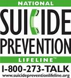 suicidelifelinenfo.jpg