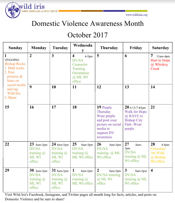 domesticviolencemonth.jpg