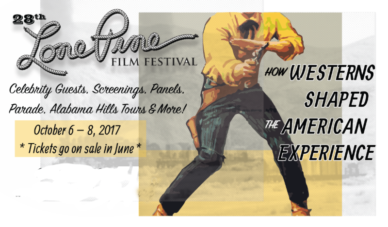 banner_lonepinefilmfestival.png