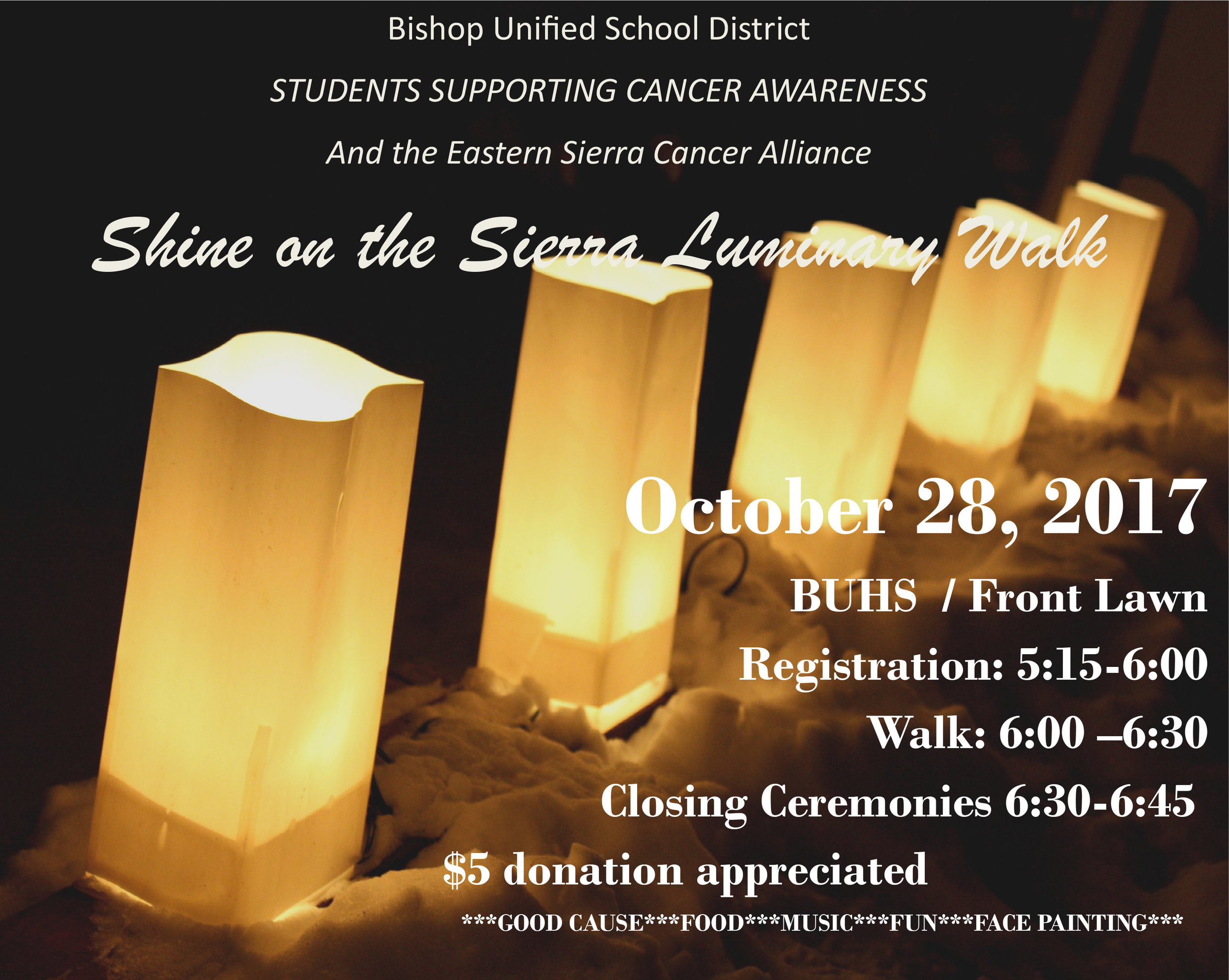 a_Luminary Walk Flyer 2017_18.jpg