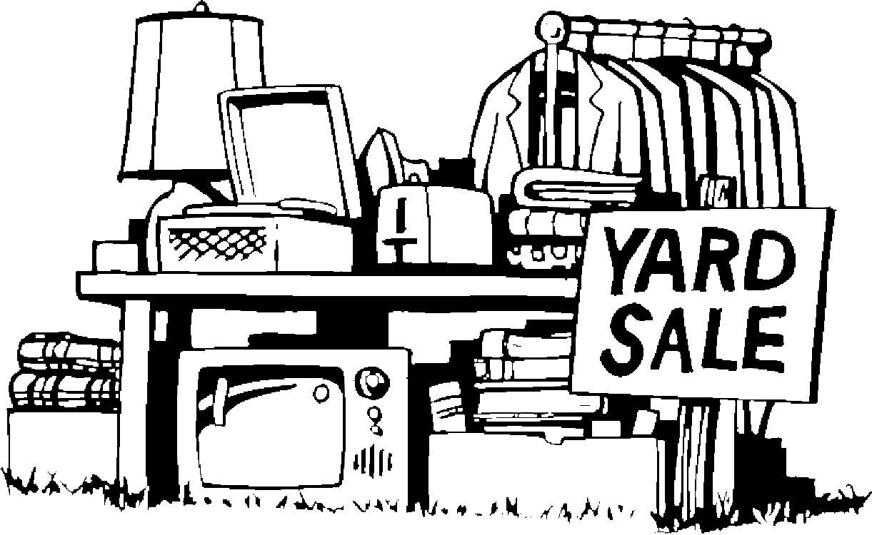 yard-sale.png