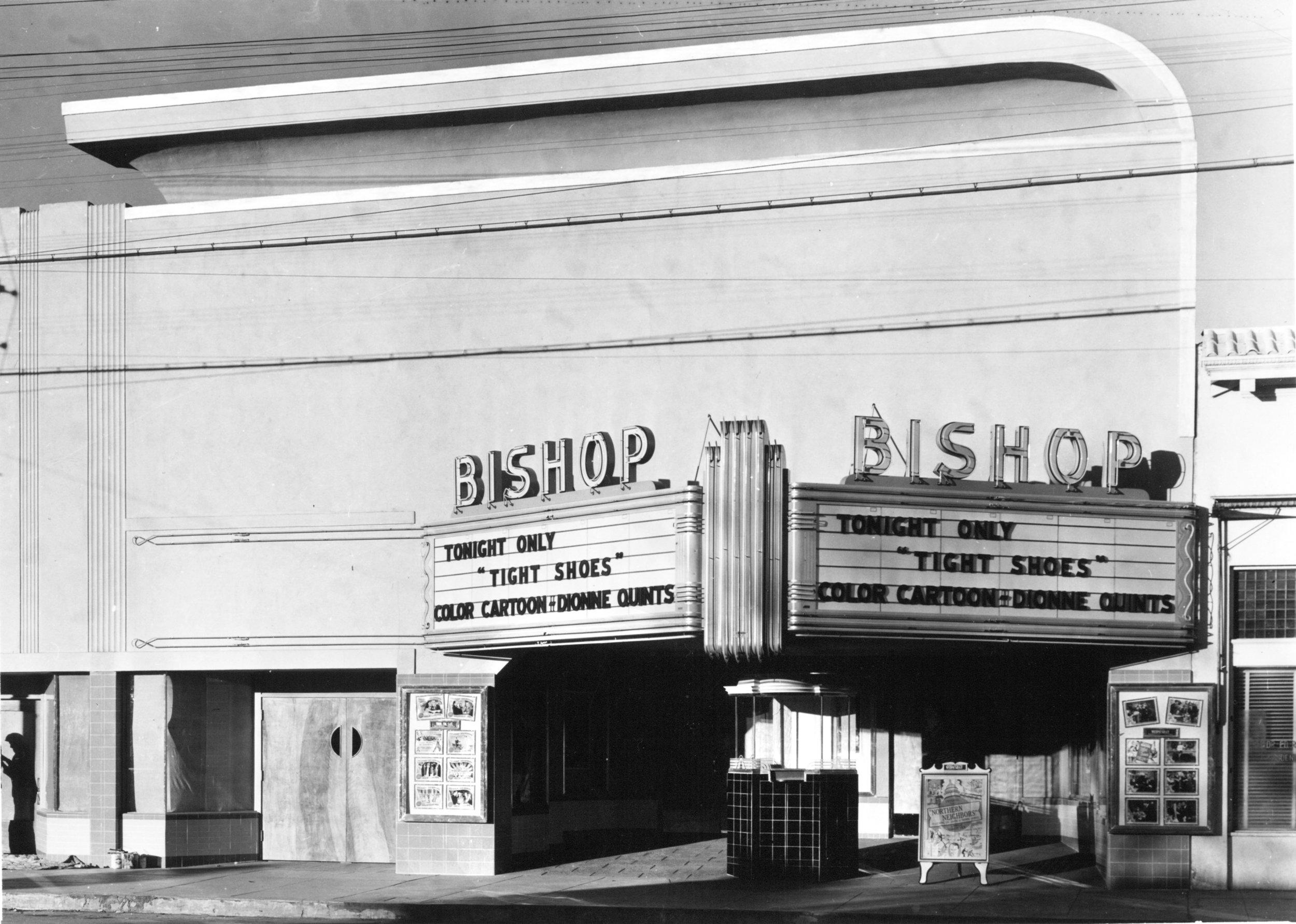 Bishop2.jpg