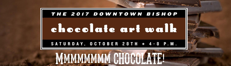 chocolatewalk.jpg