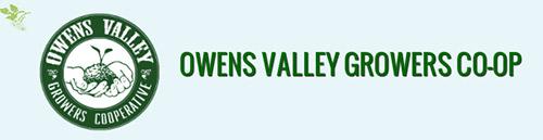 banner_owensvalleygrowerscoop.jpg