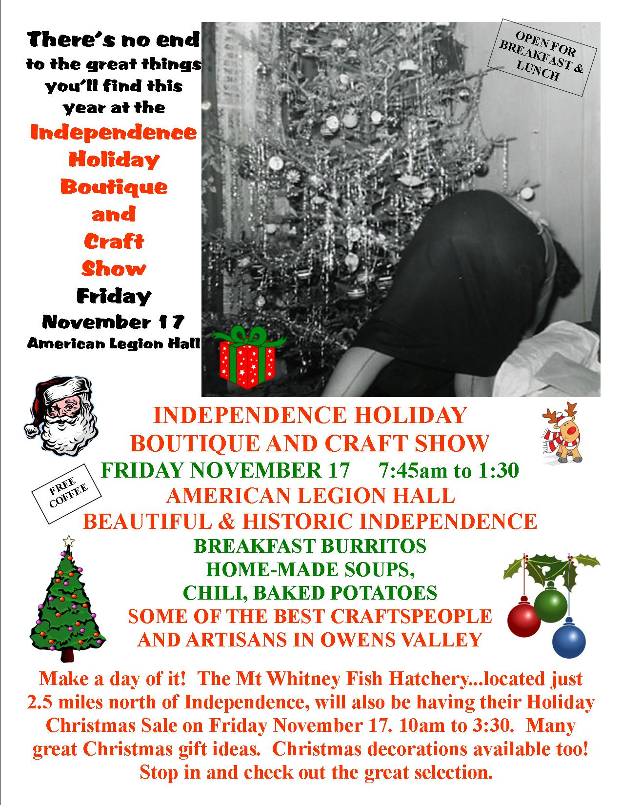 Holiday Craft Show 17 FULL PAGE.jpg