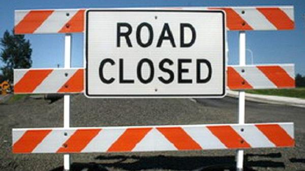 road-closed-sign-2-07012015.jpg