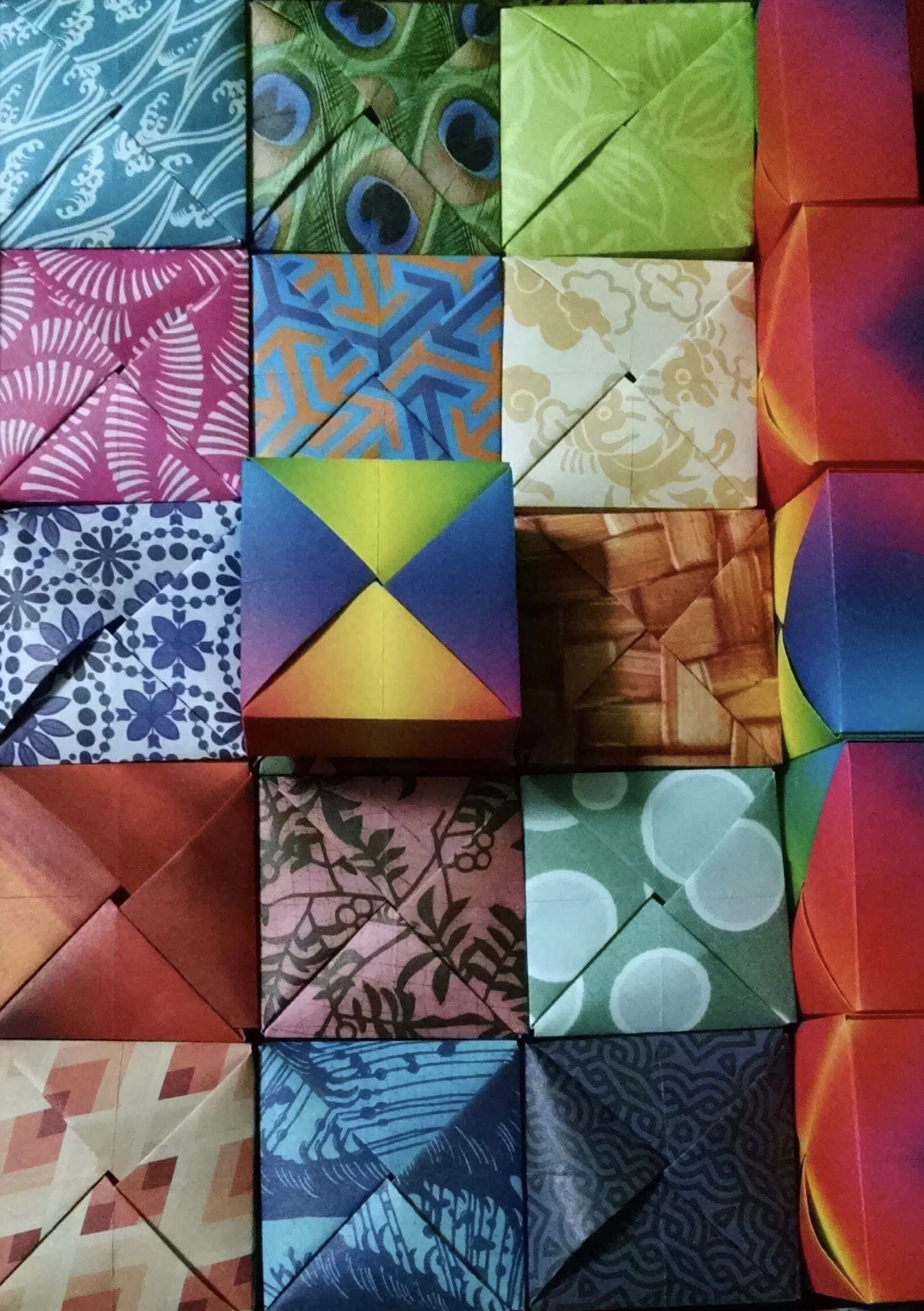 4_Nish_origami boxes and ornaments.jpg