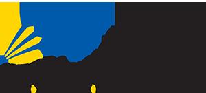 Sierra-Wave-Media-Logo-300x135.png