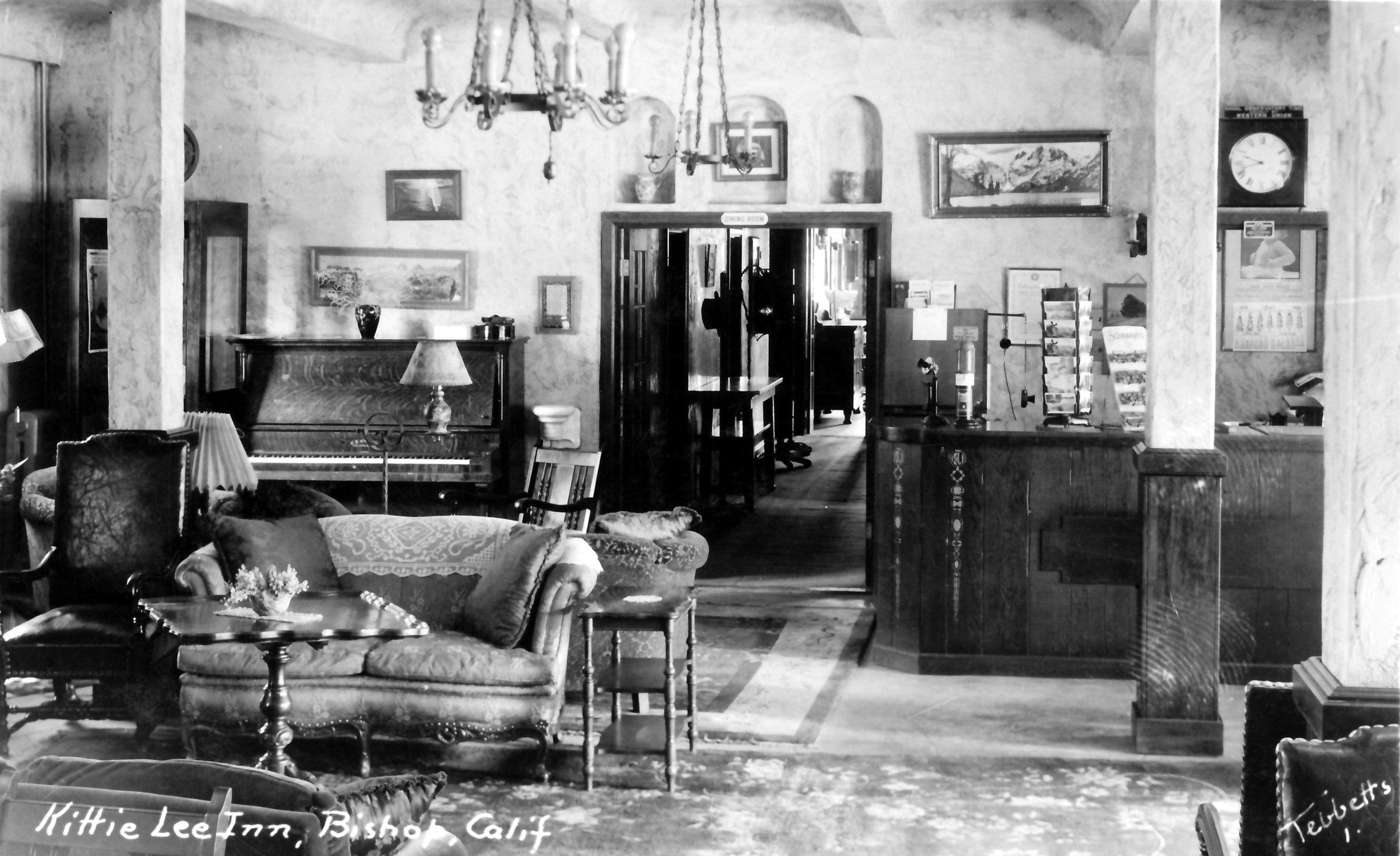 BUR 1--Kittie Lee Inn, Interior Lobby.jpg