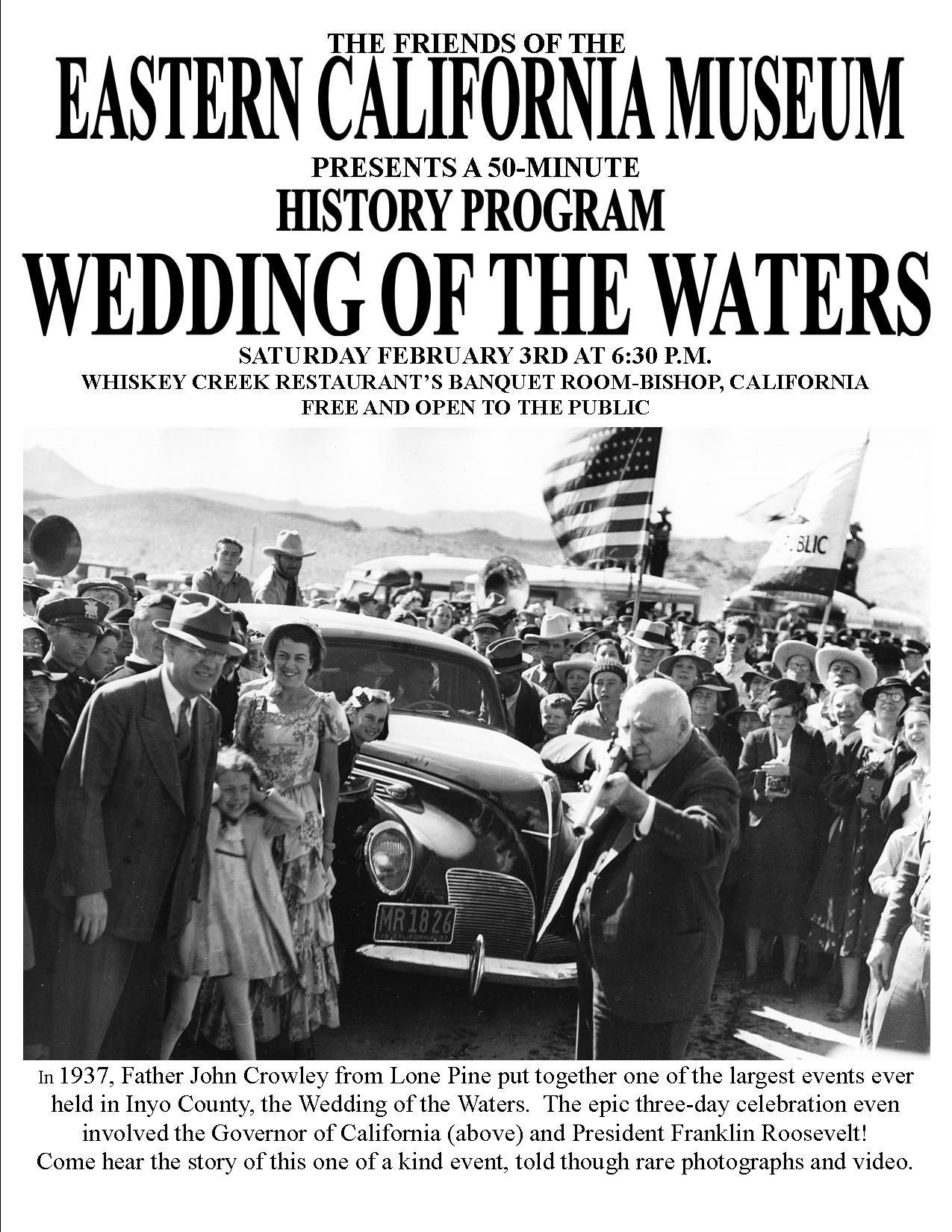 Wedding of the Waters Feb 3 '17 Flyer 1.jpg