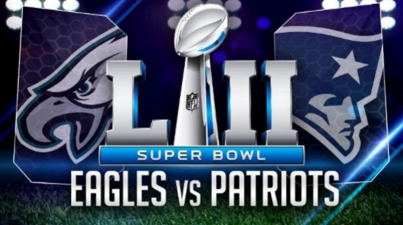 Eagles+Patriots+2018.jpg