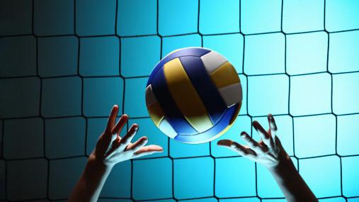volleyball_700.jpg