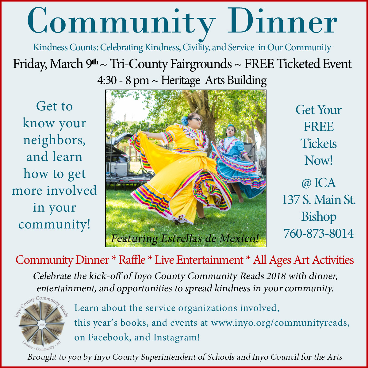 CR 2018 Community Dinner Ad square.jpg