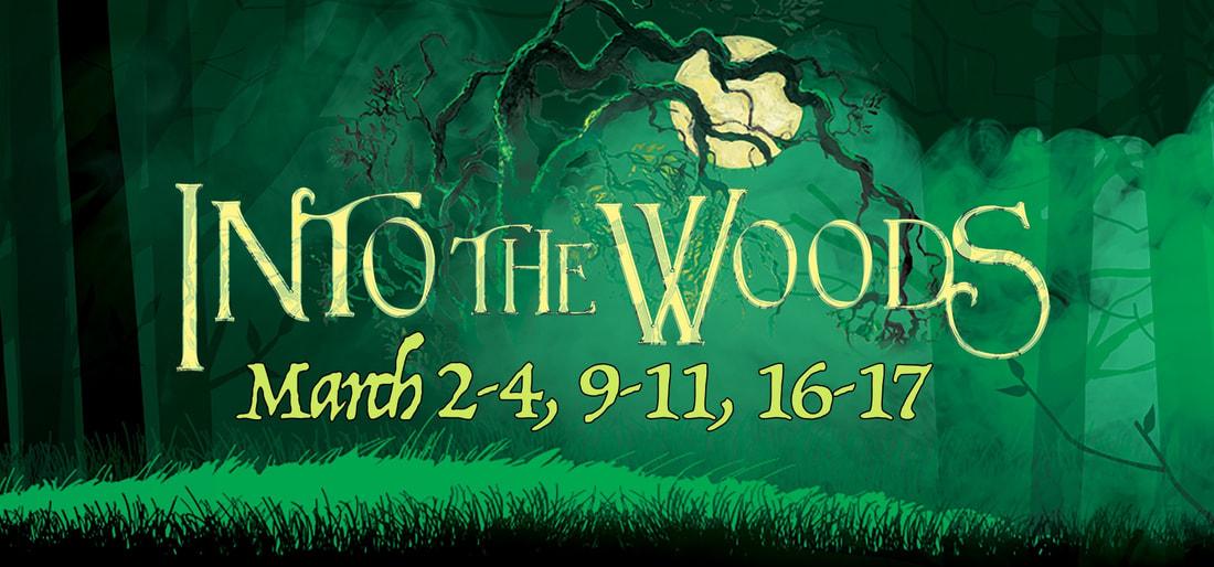 into-the-woods-logo-w-dates_orig.jpg