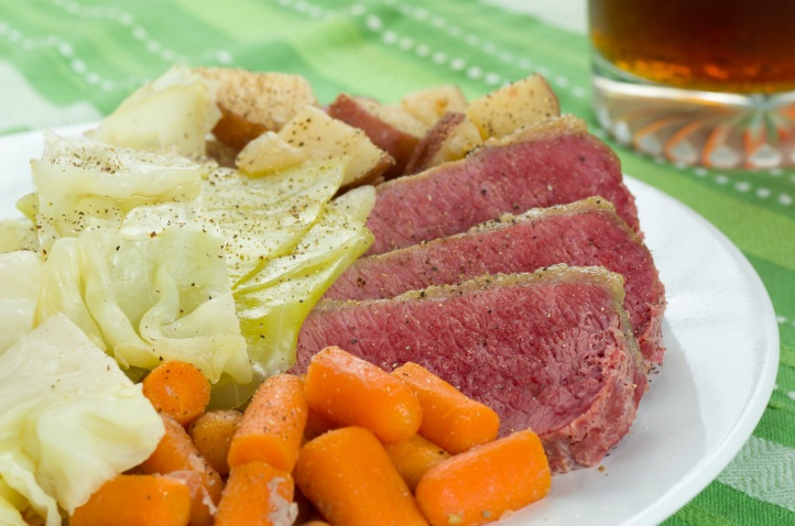 St-Patricks-Day-Dinner-Corn-Beef-and-Cabbage.jpg