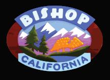 banner_bishopchamber.png